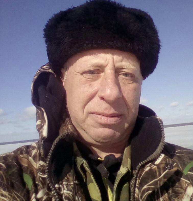 Житель Сестрорецка утонул провалившись под лед на Финском заливе