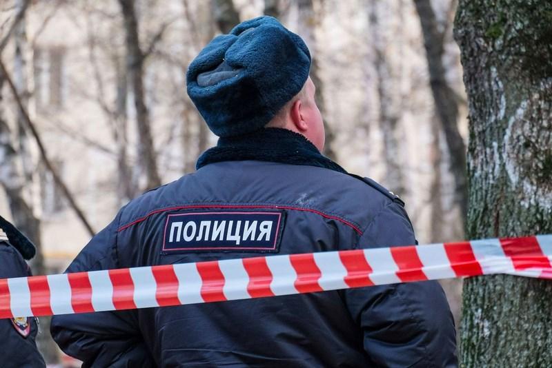 Полиция расследует обстоятельства смерти жительницы Сестрорецка